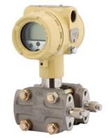 Датчик дифференциального давления Метран-150АС CD
