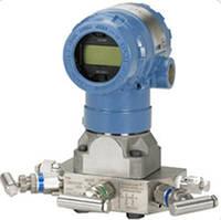 Датчик дифференциального давления Rosemount 2051СD
