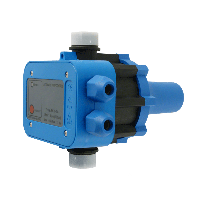 Реле протоку SKD-1A (1,1 кВт)