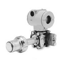 Датчик Дифференциального давления DMD 331-A-S-VX
