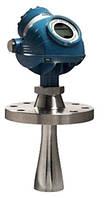 Радарные уровнемеры Rosemount 5400