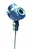 Волноводные радарные уровнемеры Rosemount 5300