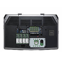 Dell  Alienware ANW15-7500SLV, фото 3