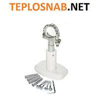 Напольное универсальное крепление секционных радиаторов Tianrun
