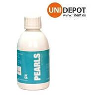 Kavo Prophy Pearls кальций порошок Каво профип перлс банка 250 гр. сода каво
