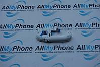 Звонок для мобильного телефона Samsung Galaxy S3 i9300 белый