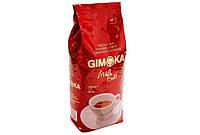 Кофе Gimoka Gran Bar итальянский зерновой 1 кг