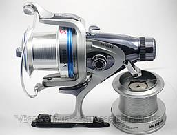 Катушка SHARK LONG CAST XS 10000