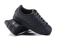 Adidas Superstar Supercolor PW Night Navy