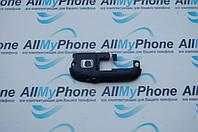 Звонок для мобильного телефона Samsung Galaxy S3 i9300 черный