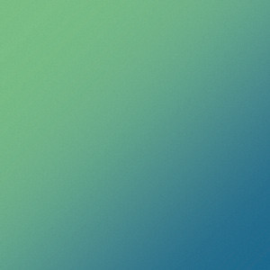 Синьо-зелена плівка хамелеон Oracal 970 RA 197