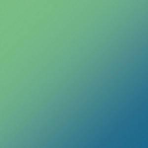 Синьо-зелена плівка хамелеон Oracal 970 RA 197, фото 2