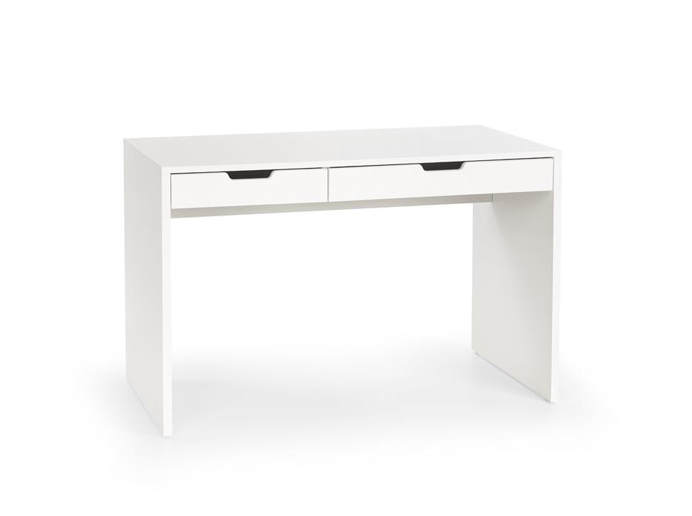 Стол письменный ESKIMO B-1 (Halmar)