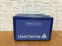 Сайлентблок переднего рычага Рено Логан 2004-->2013 Lemforder (Германия) 31242