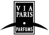 Via Paris Group