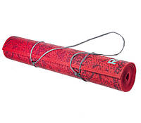 Коврик для фитнеса и йоги Reebok RAYG-11030DS 1730х610х4 мм