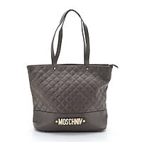 Женская сумка Baliford H691 brown
