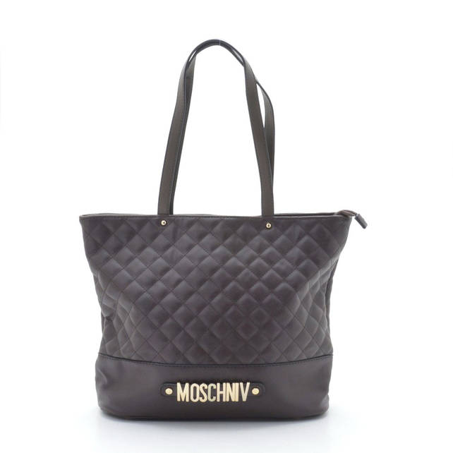 Женская сумка Baliford H691 dark brown