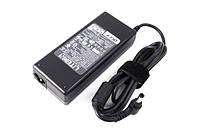Блок питания для ноутбука ACER 19V, 4.74A, 90W, 5.5*2.5 мм + кабель питания!