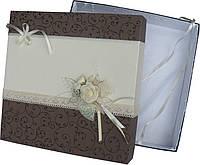 Шикарная подарочная коробка