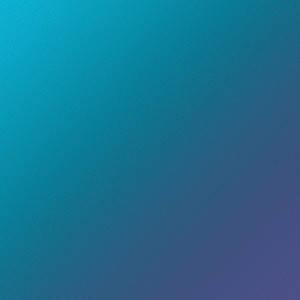 Бирюзовая пленка матовая Oracal 970 RA 989, фото 2