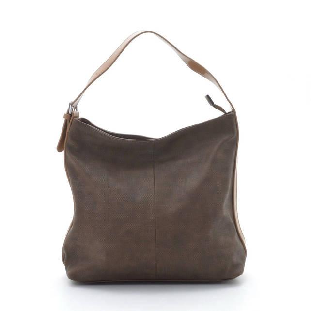 Женская сумка Baliford H682 deep brown