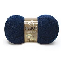 Nako Nakolen 5