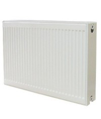 Стальной радиатор Thermogross 500х22х900