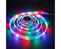 Светодиодная лента LED 3528 RGB se