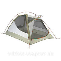 Палатка туристическая Mountain Hardwear LightWedge™ 2