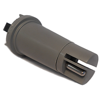 AD32P электрод для кондуктометра AD32