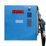 Мобильная Топливораздаточная колонка MOBILE-TRK