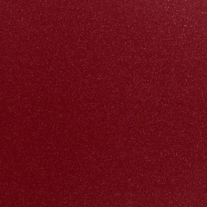 Бордова матова плівка Oracal 970 RA 320