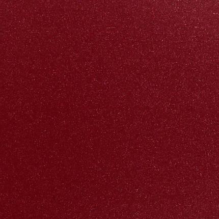 Бордова матова плівка Oracal 970 RA 320, фото 2