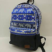 Брендовый рюкзак UKsport, фото 1