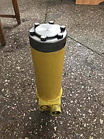 Продам механизм натяжения гусениц 50-21-134СП
