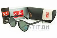 Солнцезащитные очки RB 5034 С2 купить, фото 1