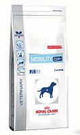 Royal Canin (Роял Канин) Mobility C2P+ Диета для собак при заболевании опорно-двигательного аппарата, 14кг