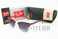 Солнцезащитные очки RB 3016 1103 купить