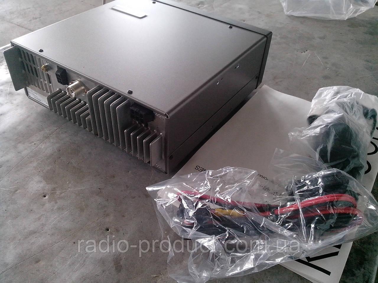 TRC-80 - CQHAM.RU Обзоры радиоаппаратуры
