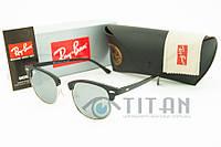Солнцезащитные очки RB 3016 С7 (polaroid)