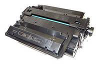 Картридж HP 55x увеличенный CE255X для принтера HP LJ P3015 M525 M521