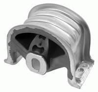 Подушка двигателя VW MULTIVAN, TRANSPORTER T5 1.9TDI/2.0/2.0TDI 03-