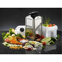 Овощерезка Combi-Chef (Комби-шеф) Компаунд Borner