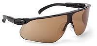 Очки защитные  3M™ Maxim™ (13226-00000M) бронзовые