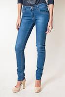 Q.mzi Ehi 931 джинсы женские  (25-30/6ед.) Лето 2017, фото 1