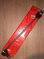 Стойка стабилизатора передняя TRW JTS483