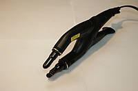 Щипцы для наращивания волос (668))