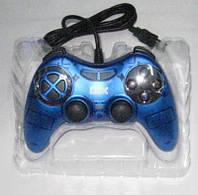 Джойстик DEX PC-892S
