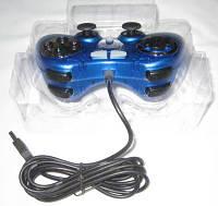 Джойстик для игр  DEX PC-892S